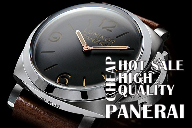 best panerai luminor 1950 replica